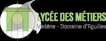 logo lycée